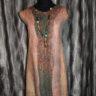 Платья, сарафаны, туники